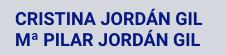 Asesoría Cristina Jordán Gil